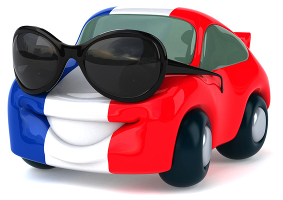french cars french car domain names for sale. Black Bedroom Furniture Sets. Home Design Ideas